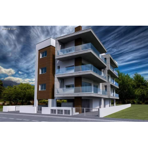 <a href='http://www.meshiti.com/view-property/en/3385_suburbs_10_-_20_driving__fm_centre_apartment_for_sale/'>View Property</a>