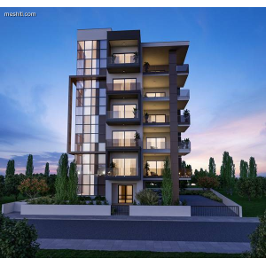 <a href='http://www.meshiti.com/view-property/en/3386_suburbs_10_-_20_driving__fm_centre_apartment_for_sale/'>View Property</a>