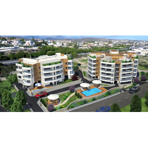 <a href='http://www.meshiti.com/view-property/en/3396_suburbs_10_-_20_driving__fm_centre_apartment_for_sale/'>View Property</a>