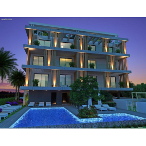<a href='http://www.meshiti.com/view-property/en/3398_suburbs_10_-_20_driving__fm_centre_apartment_for_sale/'>View Property</a>