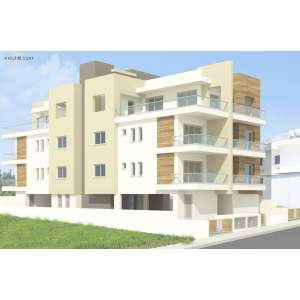 <a href='http://www.meshiti.com/view-property/en/3404_mountains_30_min._driving_distance_or_more_apartment_for_sale/'>View Property</a>