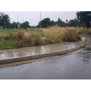 <a href='http://www.meshiti.com/view-property/en/3416_central_zone_below_motorway-up_makarios_ave.__-_germasogeia_upto_polemidia_land__plot_for_sale/'>View Property</a>