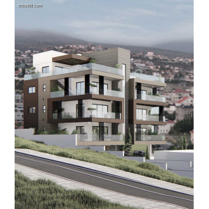 <a href='http://www.meshiti.com/view-property/en/3419_central_zone_below_motorway-up_makarios_ave.__-_germasogeia_upto_polemidia_apartment_for_sale/'>View Property</a>