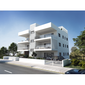<a href='http://www.meshiti.com/view-property/en/3422_central-one__up_motorwayfrom_polemidia_to_germasogeia_apartment_for_sale/'>View Property</a>