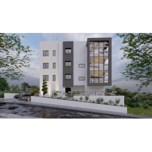 <a href='https://www.meshiti.com/view-property/en/3424_central-one__up_motorwayfrom_polemidia_to_germasogeia_apartment_for_sale/'>View Property</a>