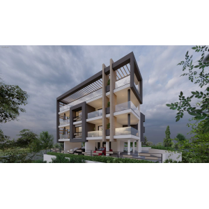 <a href='http://www.meshiti.com/view-property/en/3425_suburbs_10_-_20_driving__fm_centre_apartment_for_sale/'>View Property</a>