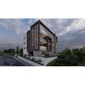 <a href='https://www.meshiti.com/view-property/en/3425_west_ypsonas_to_episkopi_apartment_for_sale/'>View Property</a>