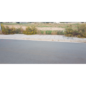 <a href='https://www.meshiti.com/view-property/en/3415_central-one__up_motorwayfrom_polemidia_to_germasogeia_land__plot_for_sale/'>View Property</a>