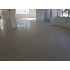 <a href='https://www.meshiti.com/view-property/en/3426_central-one__up_motorwayfrom_polemidia_to_germasogeia_office_for_rent/'>View Property</a>