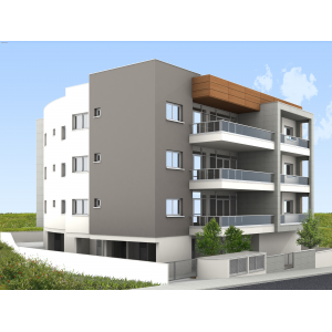 <a href='http://www.meshiti.com/view-property/en/3447_suburbs_10_-_20_driving__fm_centre_apartment_for_sale/'>View Property</a>