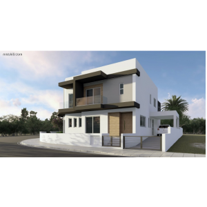 <a href='https://www.meshiti.com/view-property/en/3439_central-one__up_motorwayfrom_polemidia_to_germasogeia_house__villa_for_sale/'>View Property</a>