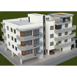 <a href='http://www.meshiti.com/view-property/en/3449_central-one__up_motorwayfrom_polemidia_to_germasogeia_apartment_for_sale/'>View Property</a>