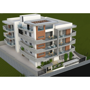 <a href='http://www.meshiti.com/view-property/en/3450_central-one__up_motorwayfrom_polemidia_to_germasogeia_apartment_for_sale/'>View Property</a>
