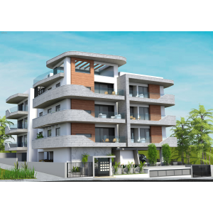 <a href='http://www.meshiti.com/view-property/en/3451_suburbs_10_-_20_driving__fm_centre_apartment_for_sale/'>View Property</a>