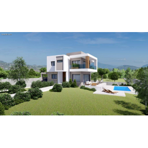 <a href='http://www.meshiti.com/view-property/en/3453_central_zone_below_motorway-up_makarios_ave.__-_germasogeia_upto_polemidia_house__villa_for_sale/'>View Property</a>