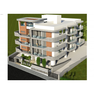 <a href='https://www.meshiti.com/view-property/en/3456_west_limassol__zone_aypsonas_to_episkopi_apartment_for_sale/'>View Property</a>