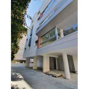 <a href='http://www.meshiti.com/view-property/en/3457_mountains_30_min._driving_distance_or_more_apartment_for_sale/'>View Property</a>