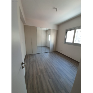 <a href='https://www.meshiti.com/view-property/en/3457_central-one__up_motorwayfrom_polemidia_to_germasogeia_apartment_for_sale/'>View Property</a>