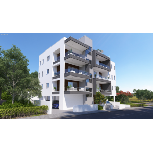 <a href='http://www.meshiti.com/view-property/en/3458_suburbs_10_-_20_driving__fm_centre_apartment_for_sale/'>View Property</a>