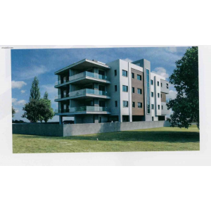 <a href='http://www.meshiti.com/view-property/en/3460_mountains_30_min._driving_distance_or_more_apartment_for_sale/'>View Property</a>