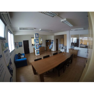 <a href='https://www.meshiti.com/view-property/en/3462_central-one__up_motorwayfrom_polemidia_to_germasogeia_office_for_rent/'>View Property</a>