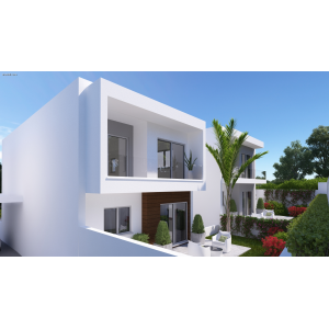 <a href='https://www.meshiti.com/view-property/en/3467_central_zone_below_motorway-up_makarios_ave.__-_germasogeia_upto_polemidia_house__villa_for_sale/'>View Property</a>