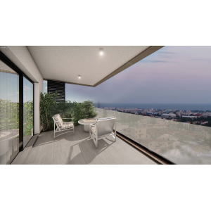 <a href='https://www.meshiti.com/view-property/en/3420_central-one__up_motorwayfrom_polemidia_to_germasogeia_apartment_for_sale/'>View Property</a>