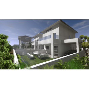<a href='https://www.meshiti.com/view-property/en/3468_central-one__up_motorwayfrom_polemidia_to_germasogeia_house__villa_for_sale/'>View Property</a>