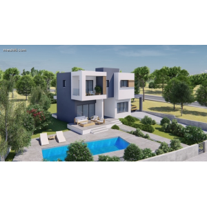 <a href='https://www.meshiti.com/view-property/en/2933_central-one__up_motorwayfrom_polemidia_to_germasogeia_house__villa_for_sale/'>View Property</a>