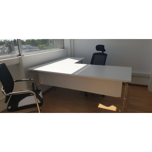 <a href='https://www.meshiti.com/view-property/en/3473_central-one__up_motorwayfrom_polemidia_to_germasogeia_office_for_rent/'>View Property</a>