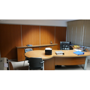 <a href='https://www.meshiti.com/view-property/en/3475_central-one__up_motorwayfrom_polemidia_to_germasogeia_office_for_rent/'>View Property</a>