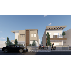 <a href='https://www.meshiti.com/view-property/en/3478_central-one__up_motorwayfrom_polemidia_to_germasogeia_house__villa_for_sale/'>View Property</a>