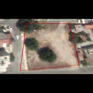 <a href='https://www.meshiti.com/view-property/el/3056_________-_____/'>Δείτε το ακίνητο</a>