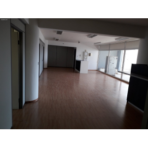 <a href='https://www.meshiti.com/view-property/en/1012_central-one__up_motorwayfrom_polemidia_to_germasogeia_office_for_rent/'>View Property</a>