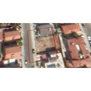 <a href='https://www.meshiti.com/view-property/en/3255_central-one__up_motorwayfrom_polemidia_to_germasogeia_land__plot_for_sale/'>View Property</a>