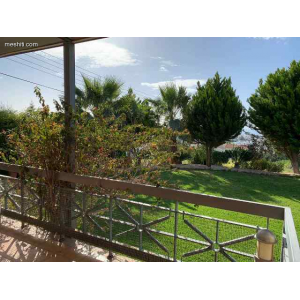<a href='https://www.meshiti.com/view-property/en/3503_central_zone_below_motorway-up_makarios_ave.__-_germasogeia_upto_polemidia_house__villa_for_sale/'>View Property</a>