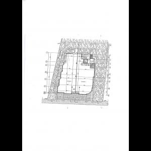 <a href='https://www.meshiti.com/view-property/el/3504___-___/'>Δείτε το ακίνητο</a>