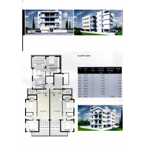 <a href='https://www.meshiti.com/view-property/en/3509_central-one__up_motorwayfrom_polemidia_to_germasogeia_apartment_for_sale/'>View Property</a>