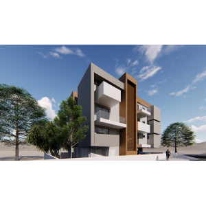 <a href='https://www.meshiti.com/view-property/en/3262_central-one__up_motorwayfrom_polemidia_to_germasogeia_apartment_for_sale/'>View Property</a>