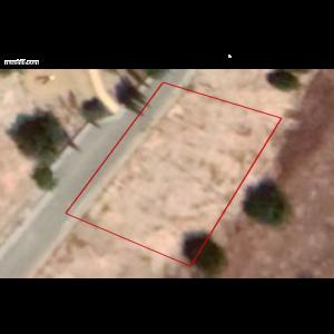 <a href='https://www.meshiti.com/view-property/en/2516_suburbs_10_-_20_driving__fm_centre_land__plot_for_sale/'>View Property</a>