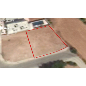 <a href='https://www.meshiti.com/view-property/en/3512_central_zone_a_below_motorway-up_makarios_ave.__-_germasogeia_upto_polemidia_land__plot_for_sale/'>View Property</a>