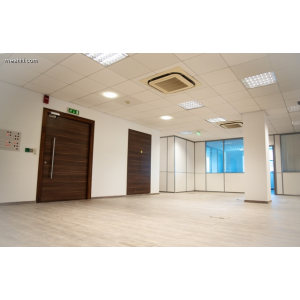 <a href='https://www.meshiti.com/view-property/en/3517_suburbs_10_-_20_driving__fm_centre_office_for_sale/'>View Property</a>