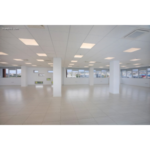 <a href='https://www.meshiti.com/view-property/en/3519_central-one__up_motorwayfrom_polemidia_to_germasogeia_office_for_rent/'>View Property</a>
