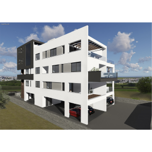 <a href='https://www.meshiti.com/view-property/en/3521_west_ypsonas_to_episkopi_apartment_for_sale/'>View Property</a>