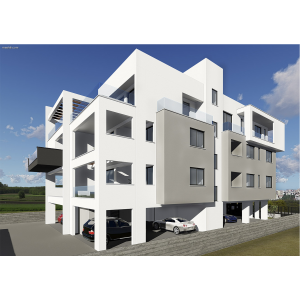 <a href='https://www.meshiti.com/view-property/en/3523_west_limassol__zone_aypsonas_to_episkopi_apartment_for_sale/'>View Property</a>