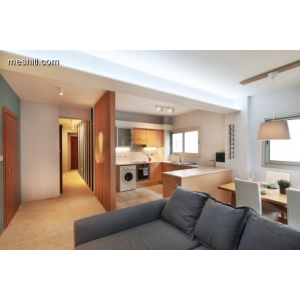 <a href='https://www.meshiti.com/view-property/en/3543_central-one__up_motorwayfrom_polemidia_to_germasogeia_apartment_for_rent/'>View Property</a>