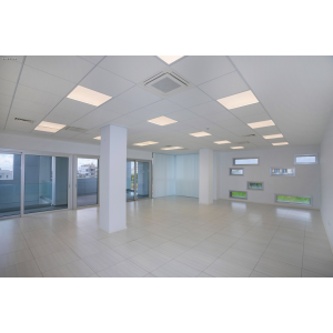 <a href='https://www.meshiti.com/view-property/en/3364_west_ypsonas_to_episkopi_office_for_rent/'>View Property</a>