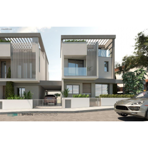 <a href='https://www.meshiti.com/view-property/en/3548_central-one__up_motorwayfrom_polemidia_to_germasogeia_house__villa_for_sale/'>View Property</a>