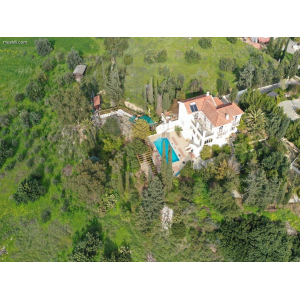 <a href='https://www.meshiti.com/view-property/en/3563_central-one__up_motorwayfrom_polemidia_to_germasogeia_house__villa_for_sale/'>View Property</a>