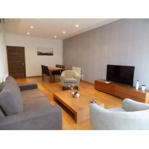 <a href='https://www.meshiti.com/view-property/en/3565_west_ypsonas_to_episkopi_apartment_for_sale/'>View Property</a>